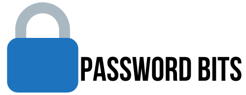 Password Bits
